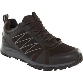 Scarpe e scarponi da trekking The North Face su Addnature 050a2bcc9aa0